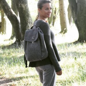 Outdoor Look für Damen