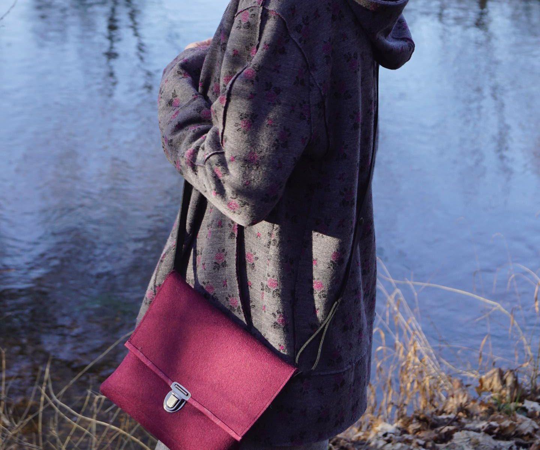 farbenfrohe Mode für Damen